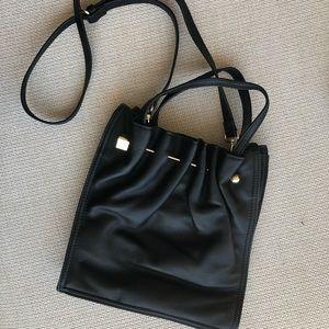 Fashion bag | ZARA